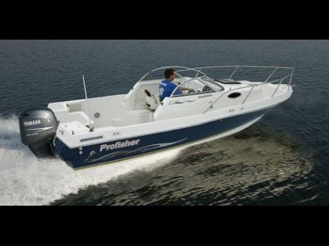 caprofisherboats2009boats202walkaroundslidesp_0002
