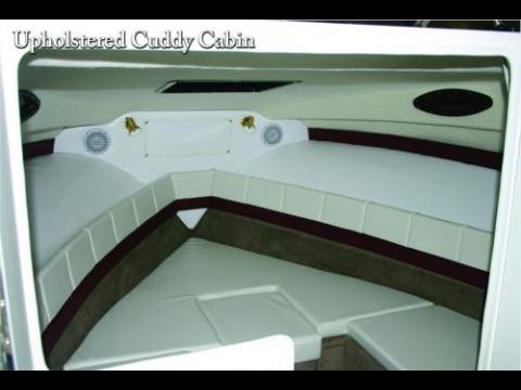 caprofisherboats2009boats242cuddyslidesp_0001