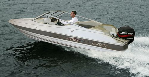 cacutterboats2009boats167xle167xle