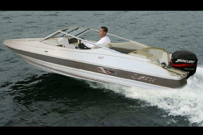 cacutterboats2009boats167xleslidesp_0001