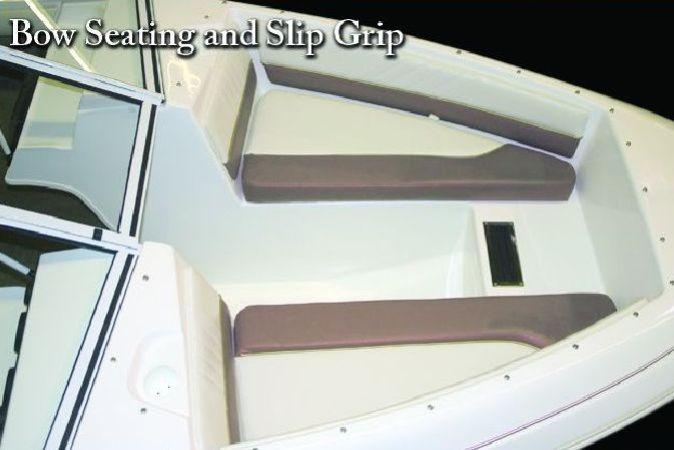 cacutterboats2009boats167xleslidesp_0002