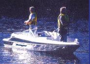 cadeltajetboatsboats2009deltajetactiva2