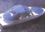 cadeltajetboatsboats2009deltajetactiva3