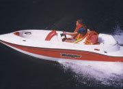 cadeltajetboatsboats2009deltajetbandit2