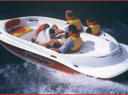 cadeltajetboatsboats2009deltajetbandit3