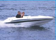 cadeltajetboatsboats2009deltajetmirada2