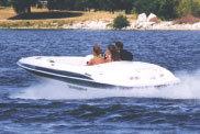 cadeltajetboatsboats2009deltajetmirada3