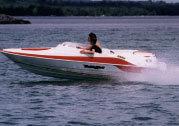 cadeltajetboatsboats2009deltajetsonada2