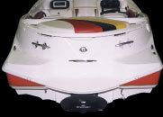 cadeltajetboatsboats2009deltajetsonada3