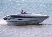 cadeltajetboatsboats2009deltajetvectra2