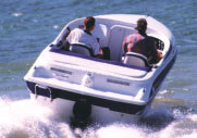 cadeltajetboatsboats2009deltajetvectra3