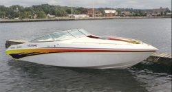 2012 - Grew - 250X Offshore IO
