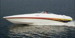 2013 - Grew - 290X Offshore IO