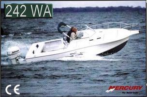 l_navigator242wa