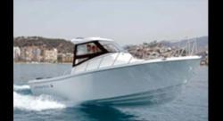 2015 - Hammerhead Boats - 260 Walkaround