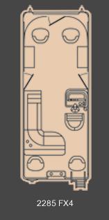 l_layout2285fx4