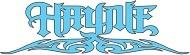 Haynie Bay Boats Logo