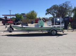 2020 - Haynie Boats - 19- RT