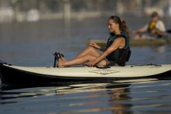 2009 - Hobie Cat Boats - Mirage i9s