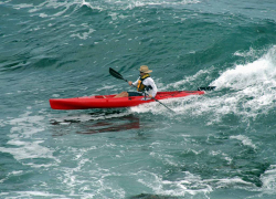 2011 - Hobie Cat Boats - Quest