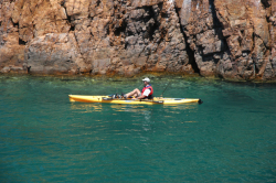 2011 - Hobie Cat Boats - Mirage Adventure