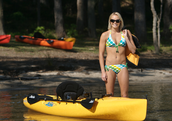 Communication on this topic: How to Load Two Hobie Kayaks on , how-to-load-two-hobie-kayaks-on/