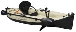 2013 - Hobie Cat Boats - Mirage i9s