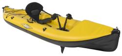 2013 - Hobie Cat Boats - Mirage i12s