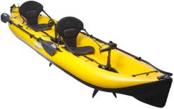 2013 - Hobie Cat Boats - Mirage i14t
