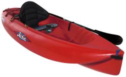 2013 - Hobie Cat Boats - Lanai