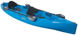 2013 - Hobie Cat Boats - Odyssey