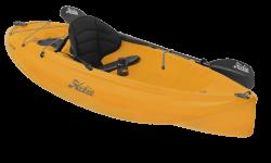 2019 - Hobie Cat Boats - Lanai