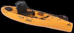 2019 - Hobie Cat Boats - Quest 11