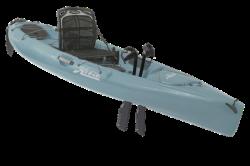 2019 - Hobie Cat Boats - Mirage Revolution 11