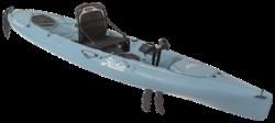 2019 - Hobie Cat Boats - Mirage Revolution 13