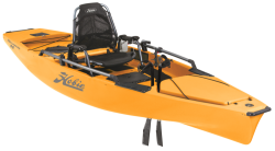 2019 - Hobie Cat Boats - Mirage Pro Angler 14