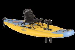 2019 - Hobie Cat Boats - Mirage i11S