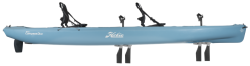 2020 - Hobie Cat Boats - Mirage Compass Duo