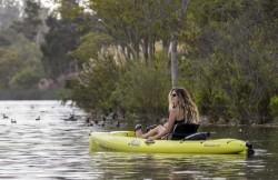 2020 - Hobie Cat Boats - Mirage Revolution 13