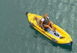 2020 - Hobie Cat Boats - Mirage i12s