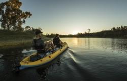 2020 - Hobie Cat Boats - Mirage i14t