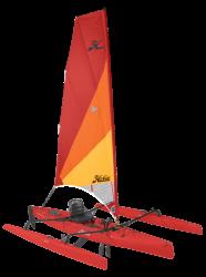 2020 - Hobie Cat Boats - Mirage Adventure Island