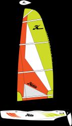 2020 - Hobie Cat Boats - Club Wave