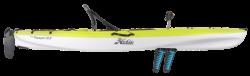 2020 - Hobie Cat Boats - Mirage Passport 105