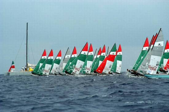 l_Hobie_Cat_Boats_-_16_2007_AI-255484_II-11563510