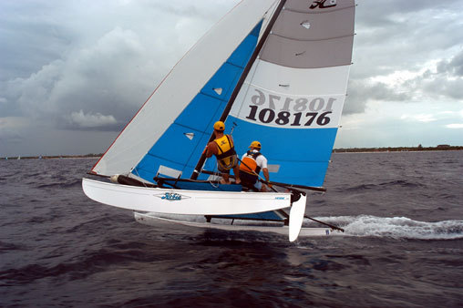 l_Hobie_Cat_Boats_-_16_2007_AI-255484_II-11563514