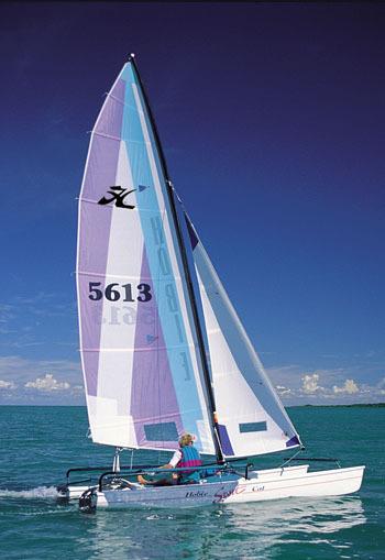l_Hobie_Cat_Boats_-_17_SE_2007_AI-255486_II-11563556