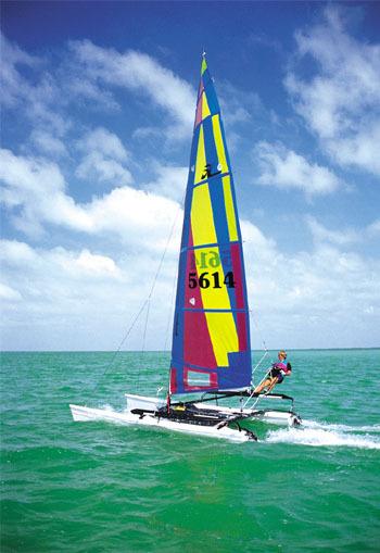 l_Hobie_Cat_Boats_-_17_SE_2007_AI-255486_II-11563558