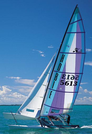 l_Hobie_Cat_Boats_-_17_SE_2007_AI-255486_II-11563560