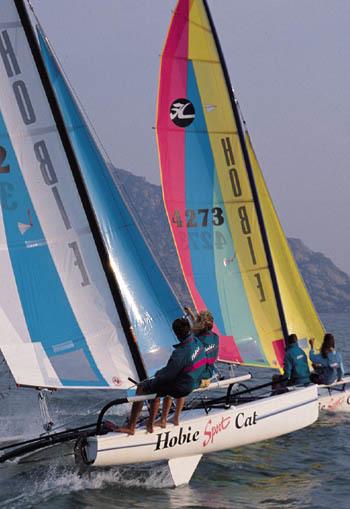 l_Hobie_Cat_Boats_-_17_SE_2007_AI-255486_II-11563562